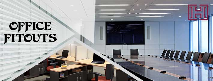 office-fitouts-in-melbourne