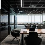 Important checklist to carry your office fitout project in best way
